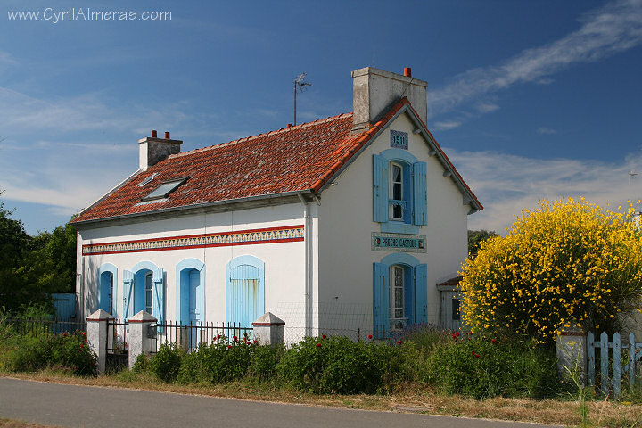 Photos De Belle 238 Le En Mer